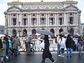 Paris metro3 - opera - entrance.jpg