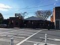 Park Street Cantina Columbus.JPG