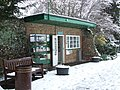 Park keepers office and shop - geograph.org.uk - 735525.jpg