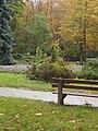 Park miejski w Kielcach (88) (jw14).JPG