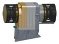 Parker-Solar-Probe-SWEAP-SPAN-A+.png