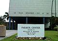 Parker Center front 2004.jpg
