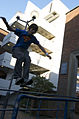 Parkour Foundation Winter (3090380015).jpg