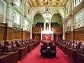 Parlement du Canada - Edifice du Centre - 037.jpg