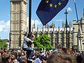 Parliament Square 1445.JPG