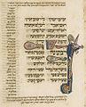 Parma Psalter 105a.l.jpg