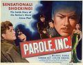Parole, Inc. (1948) poster.jpg