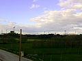 Parque Cidade Póvoa Varzim estádio.jpg