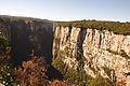 Parque Nacional de Aparados da Serra 11.jpg