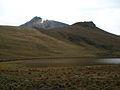 Parque de los nevados Tolima 01.jpg