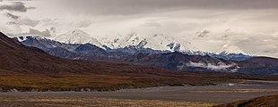 Parque nacional y reserva Denali, Alaska, Estados Unidos, 2017-08-30, DD 48.jpg