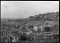 Part two of a three part panorama of Dunedin ATLIB 312895.png