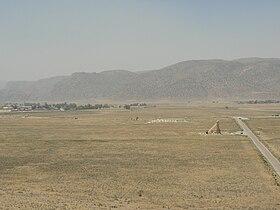 Pasargadae CyrustheGreatTomb 22061.jpg
