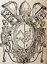 Paschalis II. coat.jpg