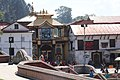 Pashupatinath Temple 2017 270.jpg