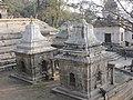Pashupatinath Temple IMG 1496 12.jpg