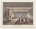 Pass-Room Bridewell (Microcosm of London, plate 12) MET DP873990.jpg