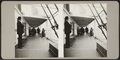 Passengers enjoying the view aboard The Mohawk, from Robert N. Dennis collection of stereoscopic views.png