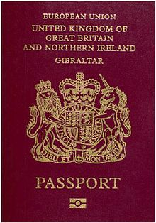 gibraltar name origin