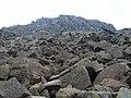 Path to Broad Crag - geograph.org.uk - 994406.jpg