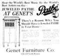 Pathe-genet-ad-1919.png