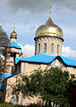 Patneleymon Tserkva2.jpg