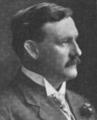 Patrick Charles Murphy.png