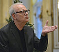 Patrick Modiano 6 dec 2014 - 13.jpg