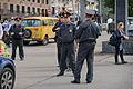 Patrol officers. (7188971568).jpg