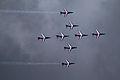 Patrouille Acrobatique de France 10 (4818833685).jpg