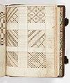 Pattern Book (Germany), 1760 (CH 18438135-112).jpg
