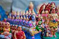 Pattern of Gods - Navarathri Golu Dolls (15279117018).jpg