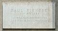 Paul-Richter-Hof - plaque Paul Richter.jpg