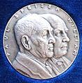 Paul-speiser-medaille-stat-volksw-gesellschaft-basel-60-Jahre-1930.jpg