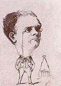Paul Friesé