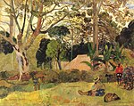 Paul Gauguin 027.jpg