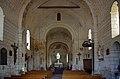 Paulnay (Indre) (15781035685).jpg