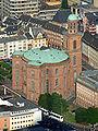 Paulskirche-ffm002.jpg