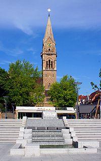Pauluskirche Stuttgart-Zuffenhausen.jpg