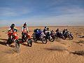 Pause in der Wüste.jpg