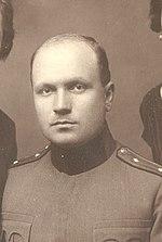 Павел Панов полковник � Уикипедия