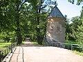 Pavlovsk park1035.jpg