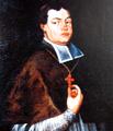 Paweł Franciszek Sapieha.PNG