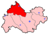 Paweh Constituency.png
