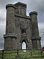 Paxton's Tower Carmathenshire.jpg
