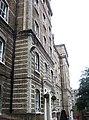 Peabody estate, Clerkenwell - geograph.org.uk - 594417.jpg