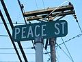 Peace - panoramio.jpg