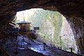 Peak Cavern 2015 58.jpg