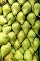 Pears - Madrid, Spain - DSC08825.JPG