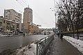 Pechers'kyi district, Kiev, Ukraine - panoramio (153).jpg